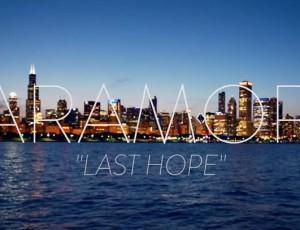 Last Hope (Live)