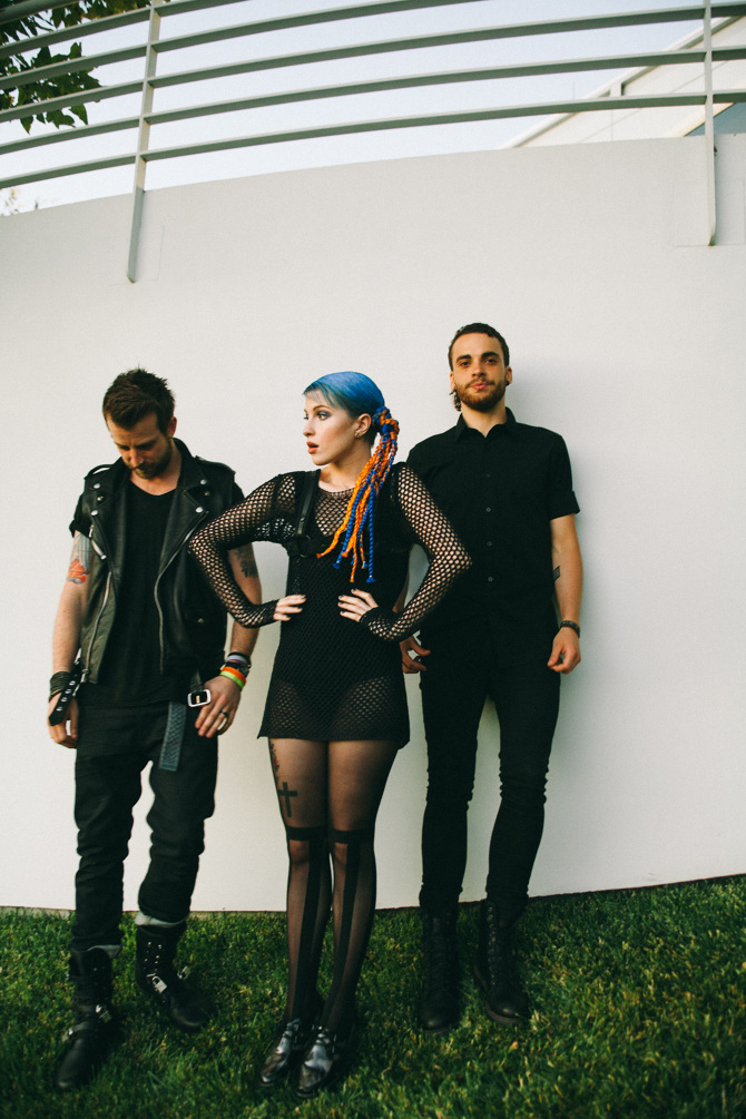 Paramore-Jory-Lee-Cordy-084