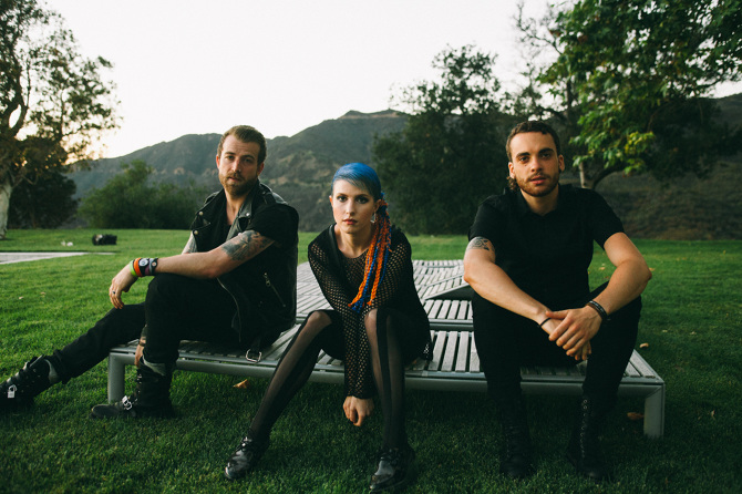Paramore-Jory-Lee-Cordy-100