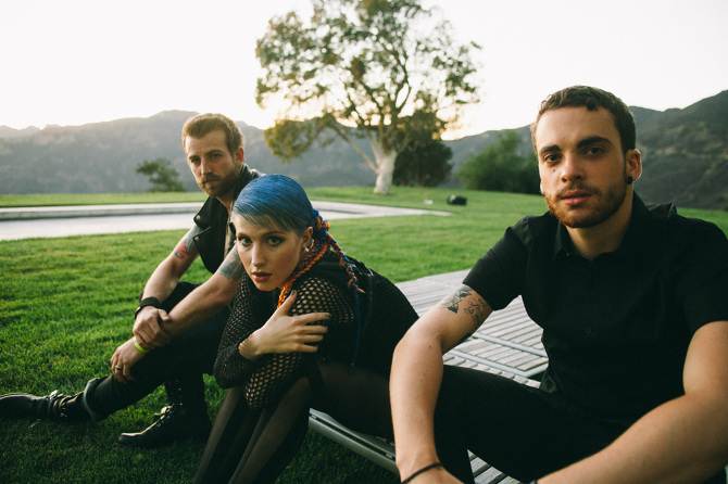 Paramore-Jory-Lee-Cordy-112