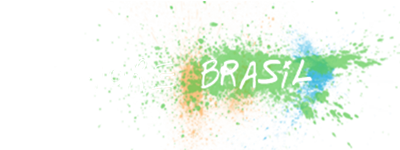Paramore Brasil