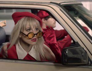 Após quatro anos, Paramore retornará aos estúdios da BBC Radio 1 – Live Lounge