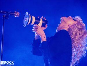 #TourThree: Confira os destaques da primeira semana de shows do Paramore na Europa